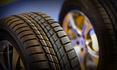video fallback for Tire Service